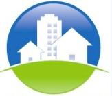 Socially Responsible Real Estate